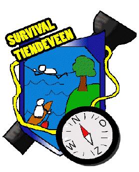 RegioRadio: Survival Tiendeveen en het mooie Kinderboekenfestival