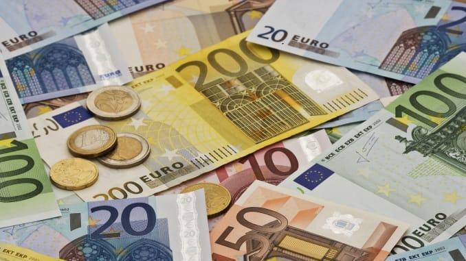 CDA Hoogeveen wil externe informateur vanwege geplande bezuinigingen